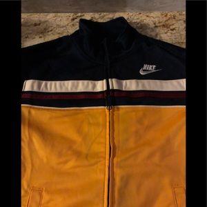 Boys Nike Jacket 💙